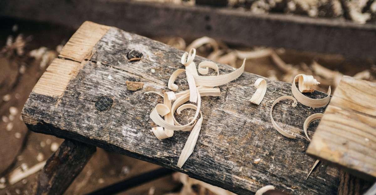Woodline Anthony Hablot, Menuisier Charpentier, Artisan du Bois, Canton de Neuchâtel, Suisse