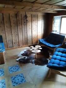 Restauration parois neuchâteloises, isolation laine de bois, Menuisier Charpentier Neuchâtel Val-de-Ruz, Woodline Menuiserie